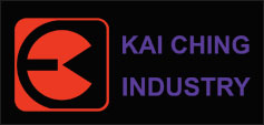 Kai Ching Industry Co.,LTD.