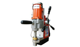 Magnetic Core Drilling Machine DM 45
